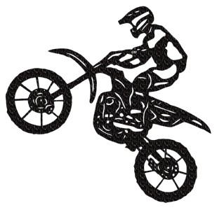 ... Free Shipping! | MOTOCROSS SWEATSHIRT - ClipArt Best - ClipArt Best