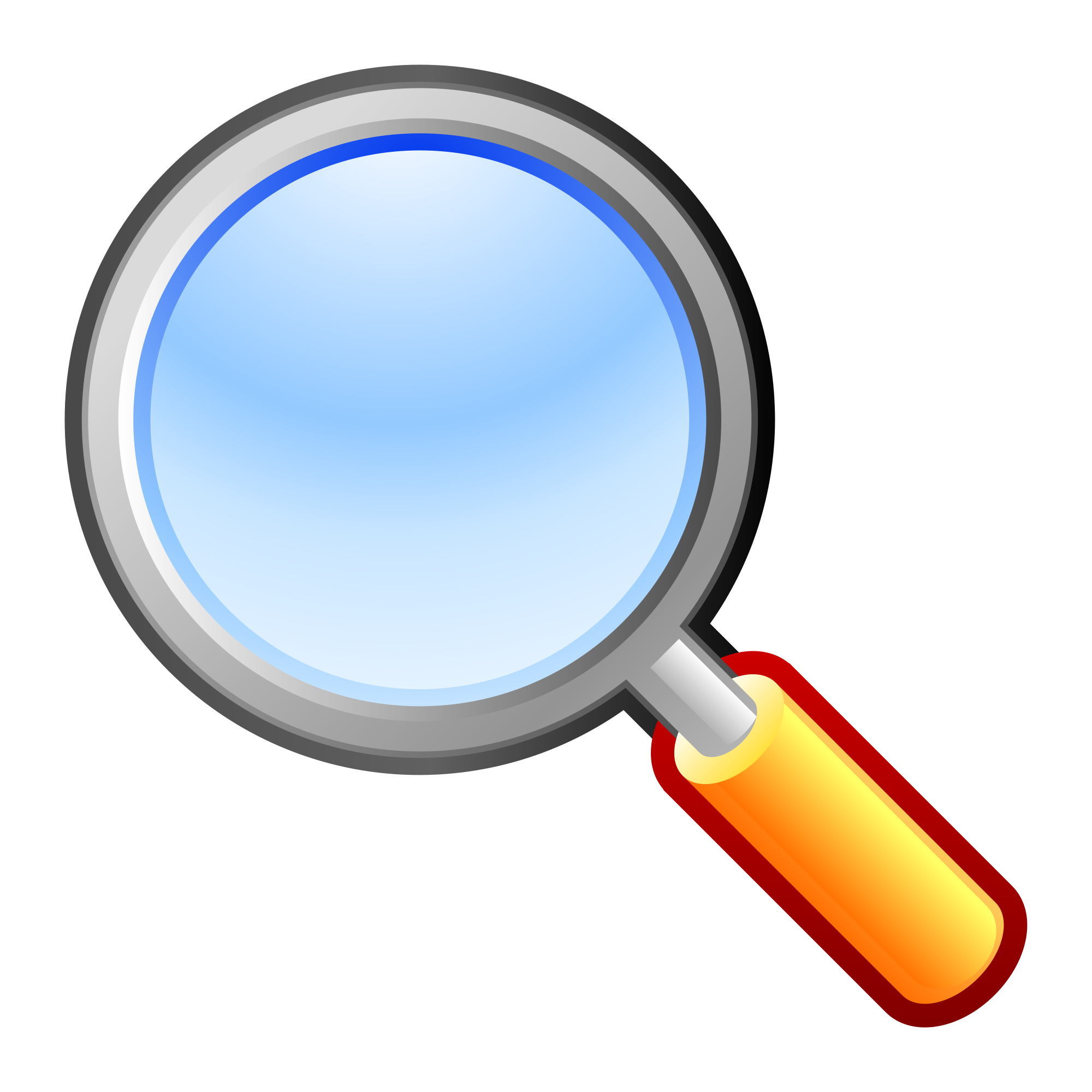 magnifying glass png transparent clipart best service clip art free service clipartof