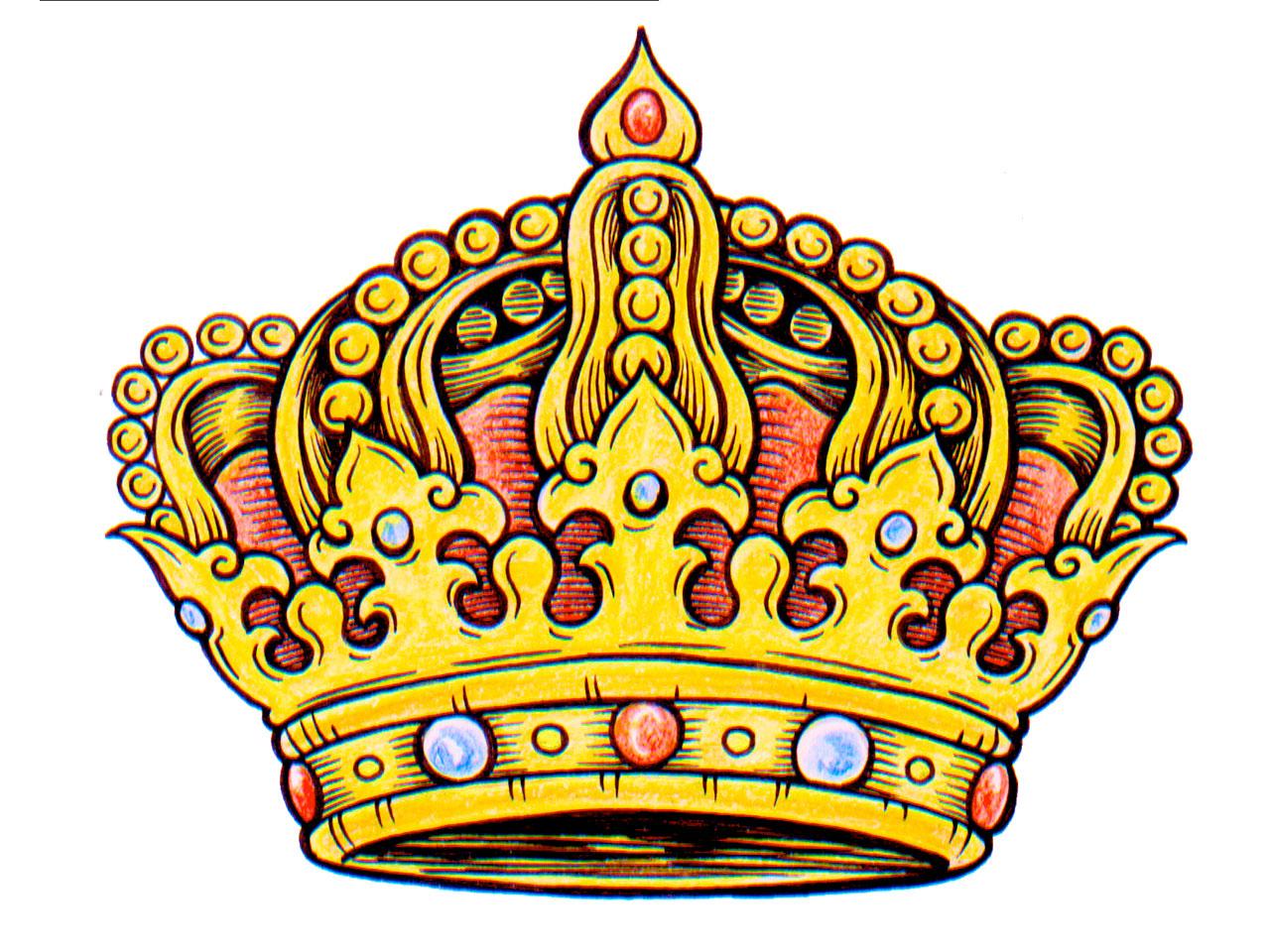 king crown logo design clipart best. Black Bedroom Furniture Sets. Home Design Ideas