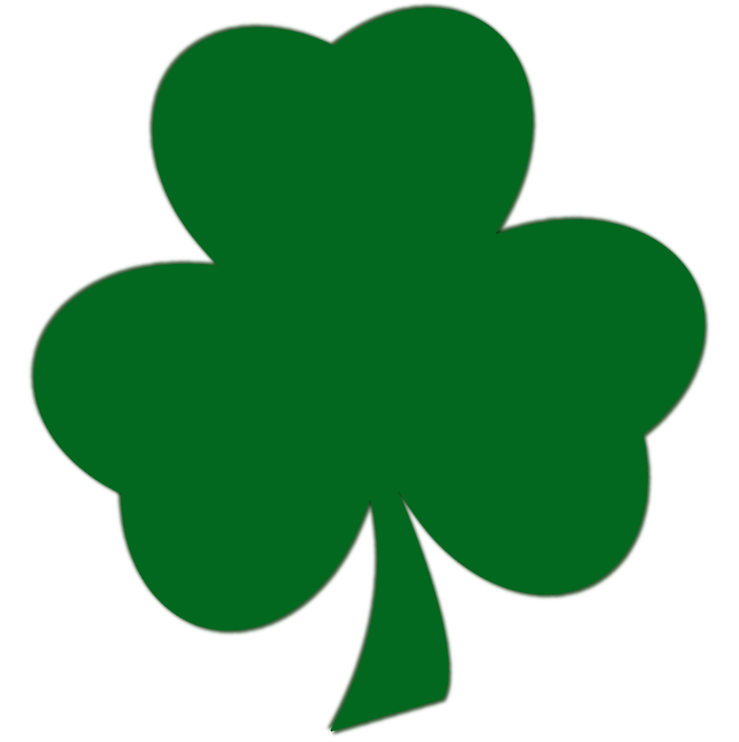Uber Blog | Happy St. Patrick's Day! Sign Up Your Friends and Win ...
