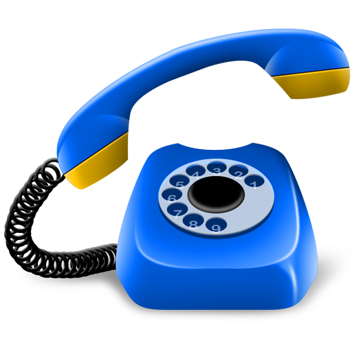 CONTACTO TELEFÓNICO