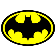 Batman Evolution Logo - Download 112 Logos (Page 1)