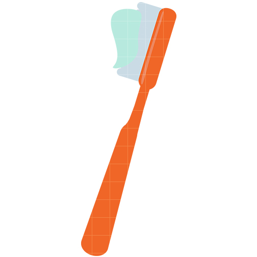 Toothbrush clipart 4 - Cliparting.com
