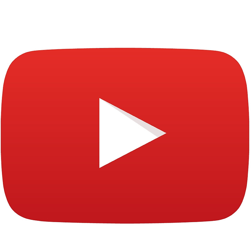 Youtube Play Button - ClipArt Best