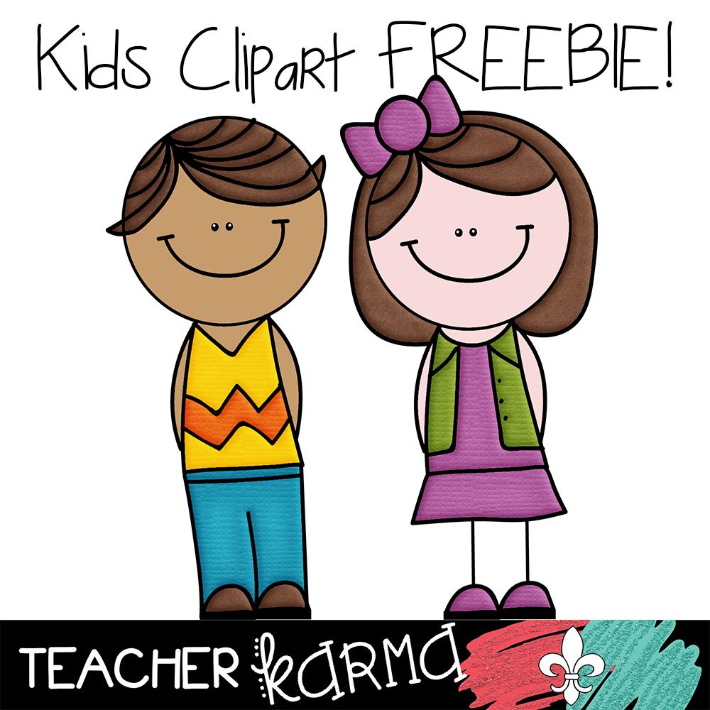 best clipart sites for teachers - photo #33