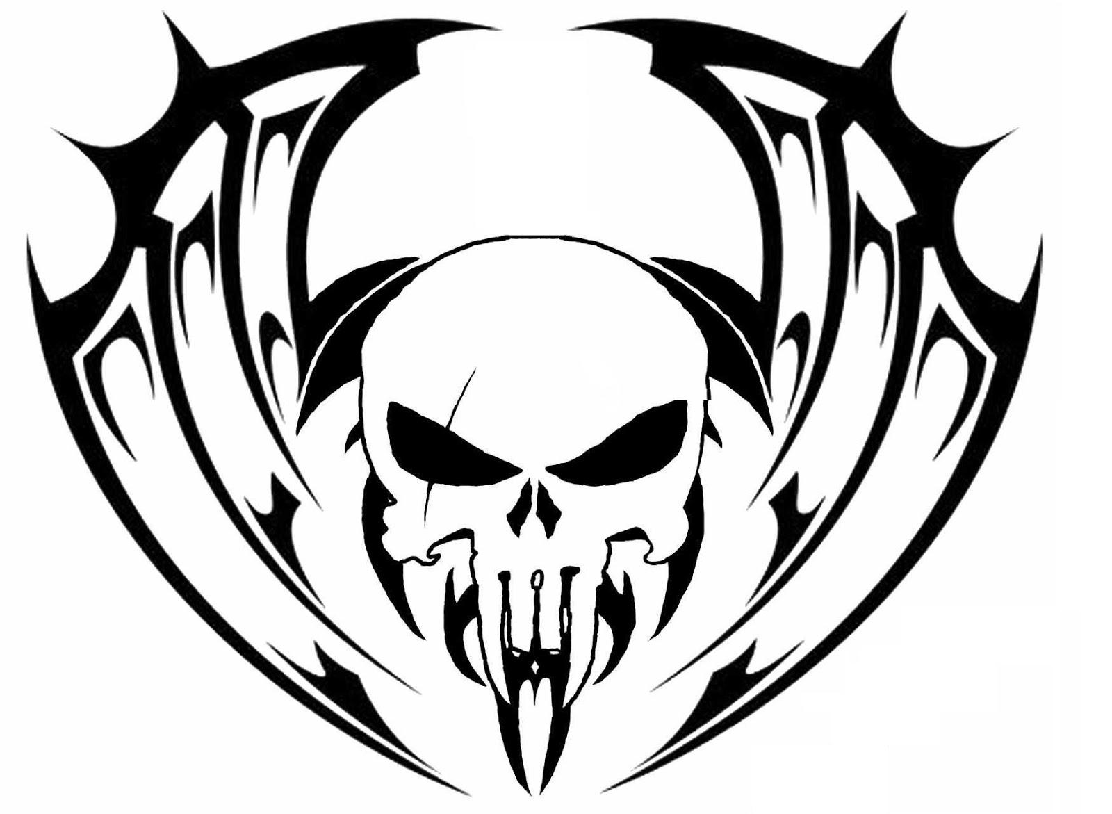 Logo Gambar Elang ClipArt Best
