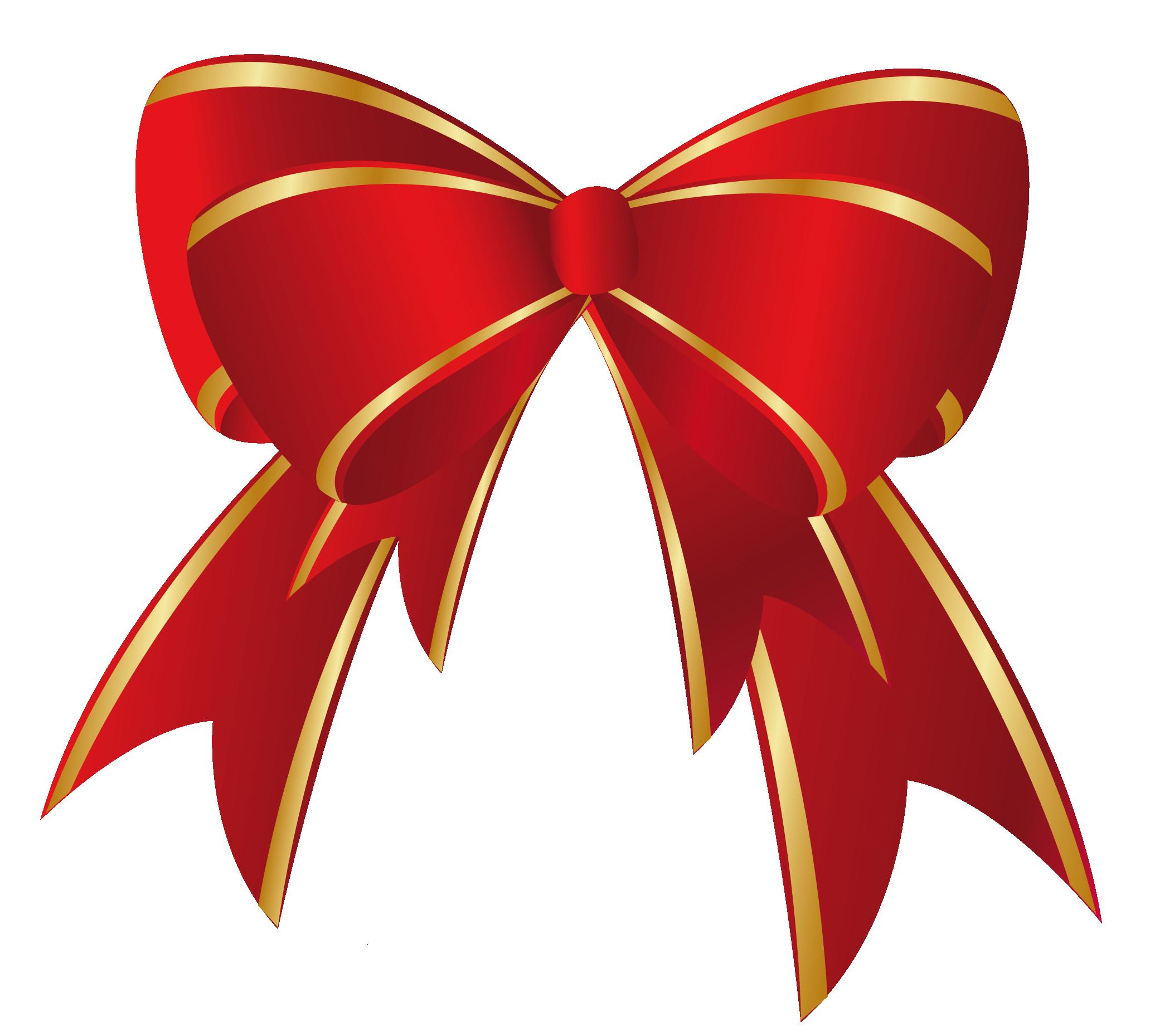 Red Bow Tie Cartoon - ClipArt Best