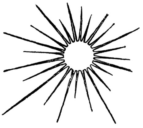 Sun Drawing - ClipArt Best