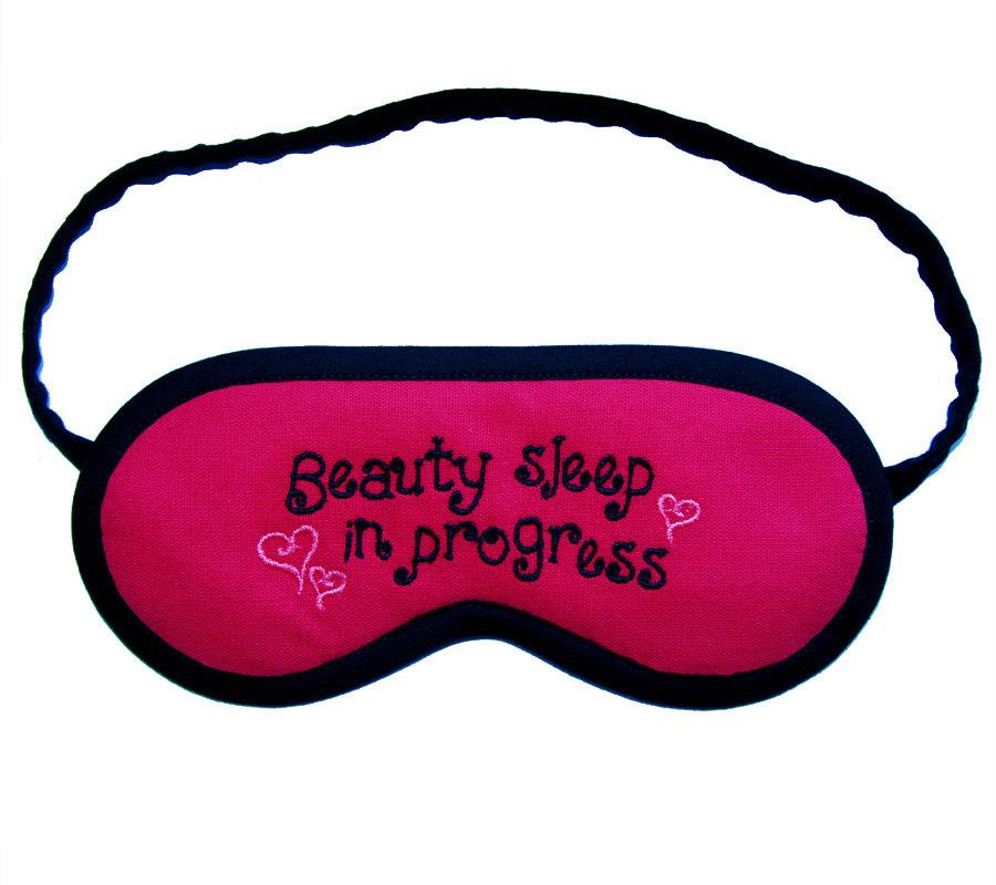 clip art sleep mask cliparts Unicorn Eyelash Clip Art Sleepy Eyes Clip Art