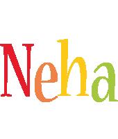 Neha Name Wallpaper With Flower - ClipArt Best
