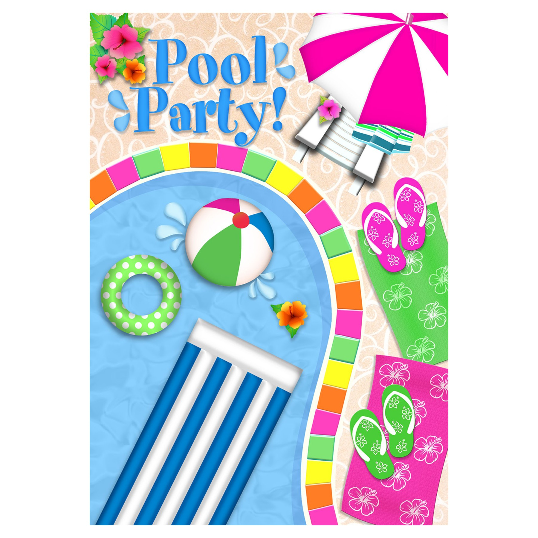 Olympic Party Invitations is adorable invitations design