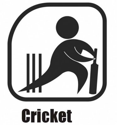 Cricket Mania | InstaBlog - Global Community Viewpoint and Opinion