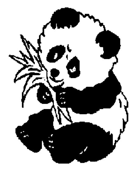 free panda coloring pages free cliparts that you can download to you ...