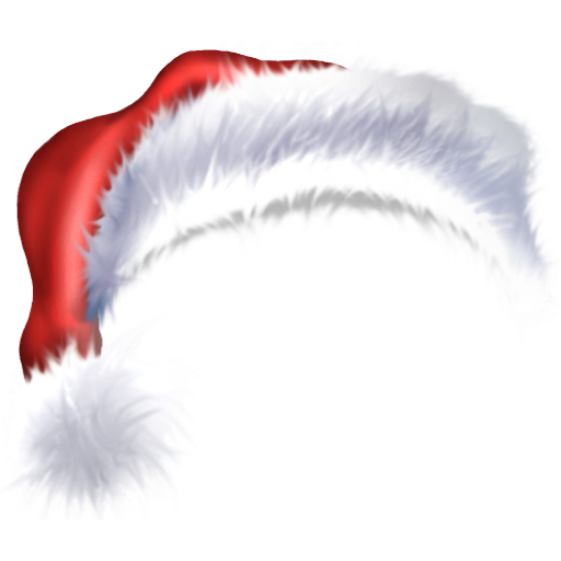 10 picture of santa claus hat free cliparts that you can download to