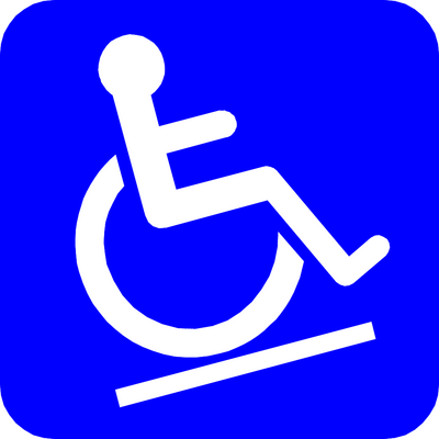 Handicap Signs Printable  Clipart Best. Gre For Business School Child Custody Houston. Laser Hair Removal Nyc Groupon. Market Research Consultants Clean Out Pipe. Pga Golf Management Program Free Send A Fax. Allergy And Asthma Clinic Lasik Austin Texas. Houston Garage Door Service Sql Tools 2008. Criminal Defense Attorney Indianapolis. Genius Marketing Automation Off Road Jeeping