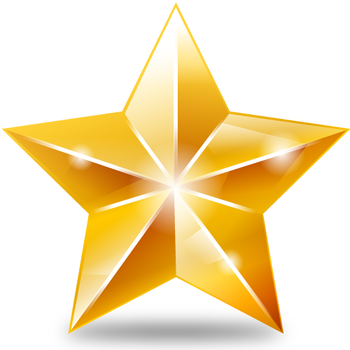 Christmas, Star icon - ClipArt Best - ClipArt Best