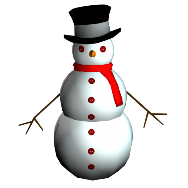 Displaying (14) Gallery Images For Animated Snowman...