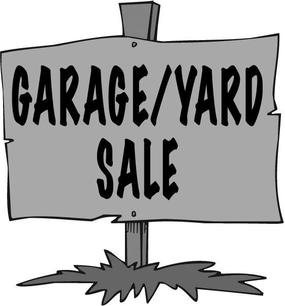 free clip art yard sale sign clipart best garage sale clip art crazy garage sale clip art clothes
