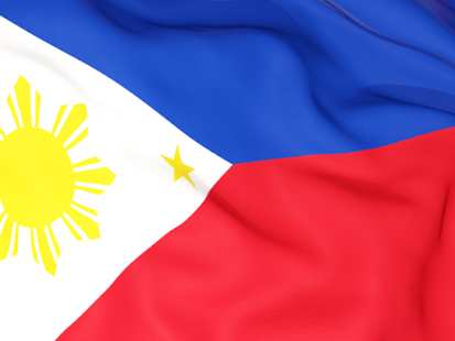 Philippines Flag Wallpapers Android Apps On Google Play