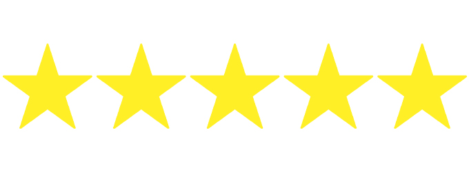 Image result for five star graphic