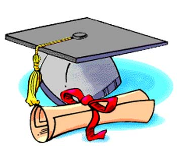 Image result for image cartoon diploma