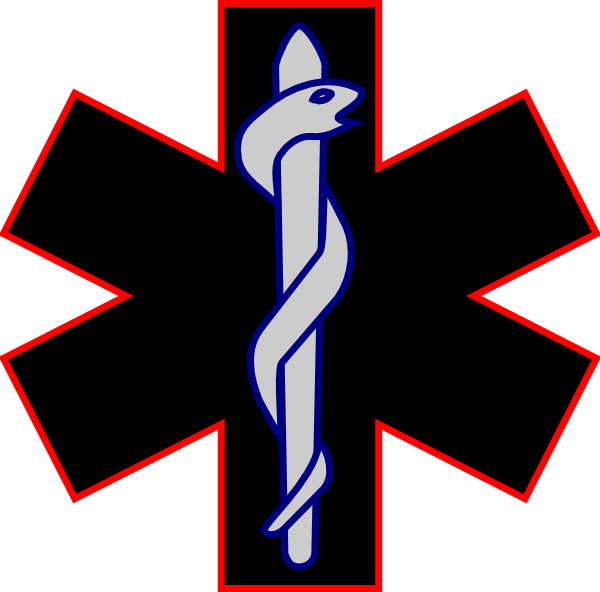 paramedic-logo-simple-hi.png