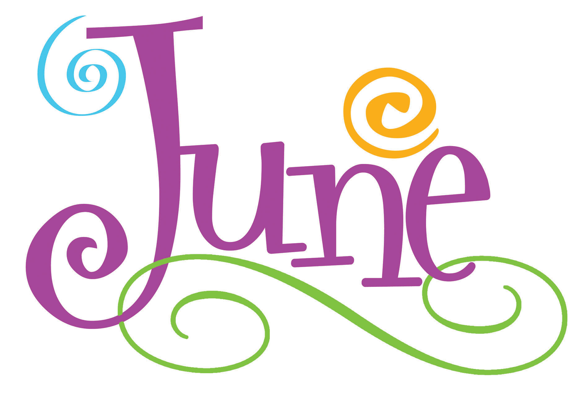 dress - Birthday June clipart pictures video