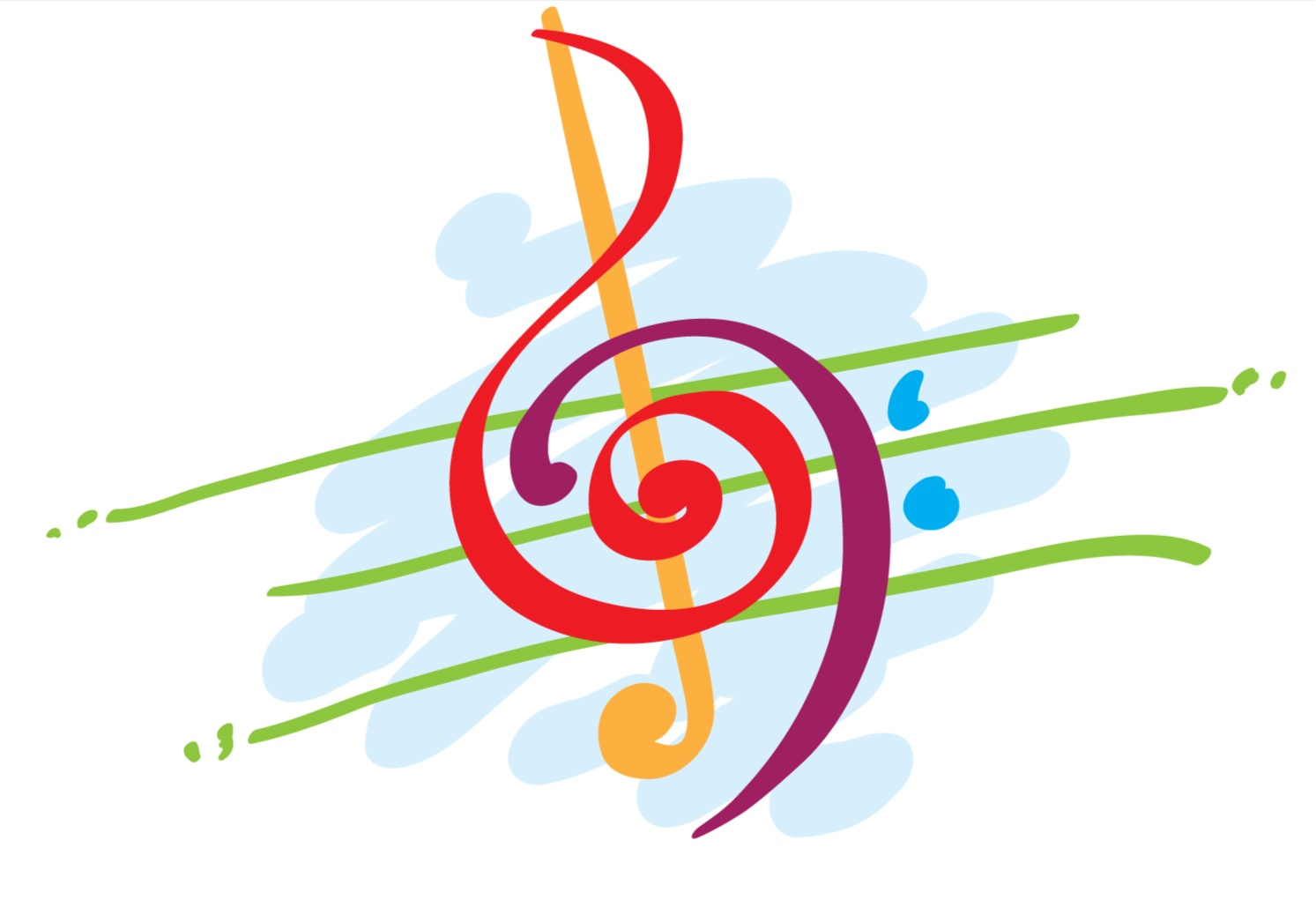 Music Note Image - ClipArt Best