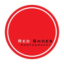 220x220_1295910082535-RedShoes ...