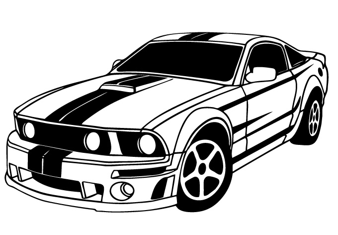 Ford Mustang 0 together with U30733569 as well Family Tree Clipart additionally Formule 1 gif furthermore Chevy Coupe Hot Rod. on ford car artwork