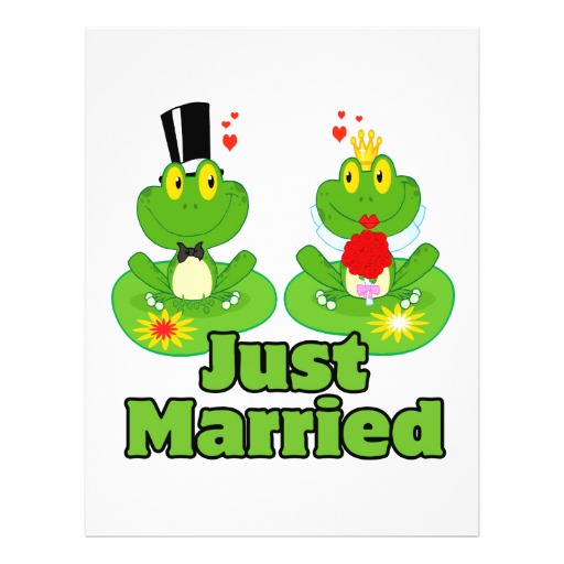cute bride and groom graphic . Free cliparts that you can download ...