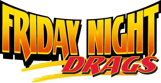 O Reilly Auto Parts Friday Night Drags Events Tickets