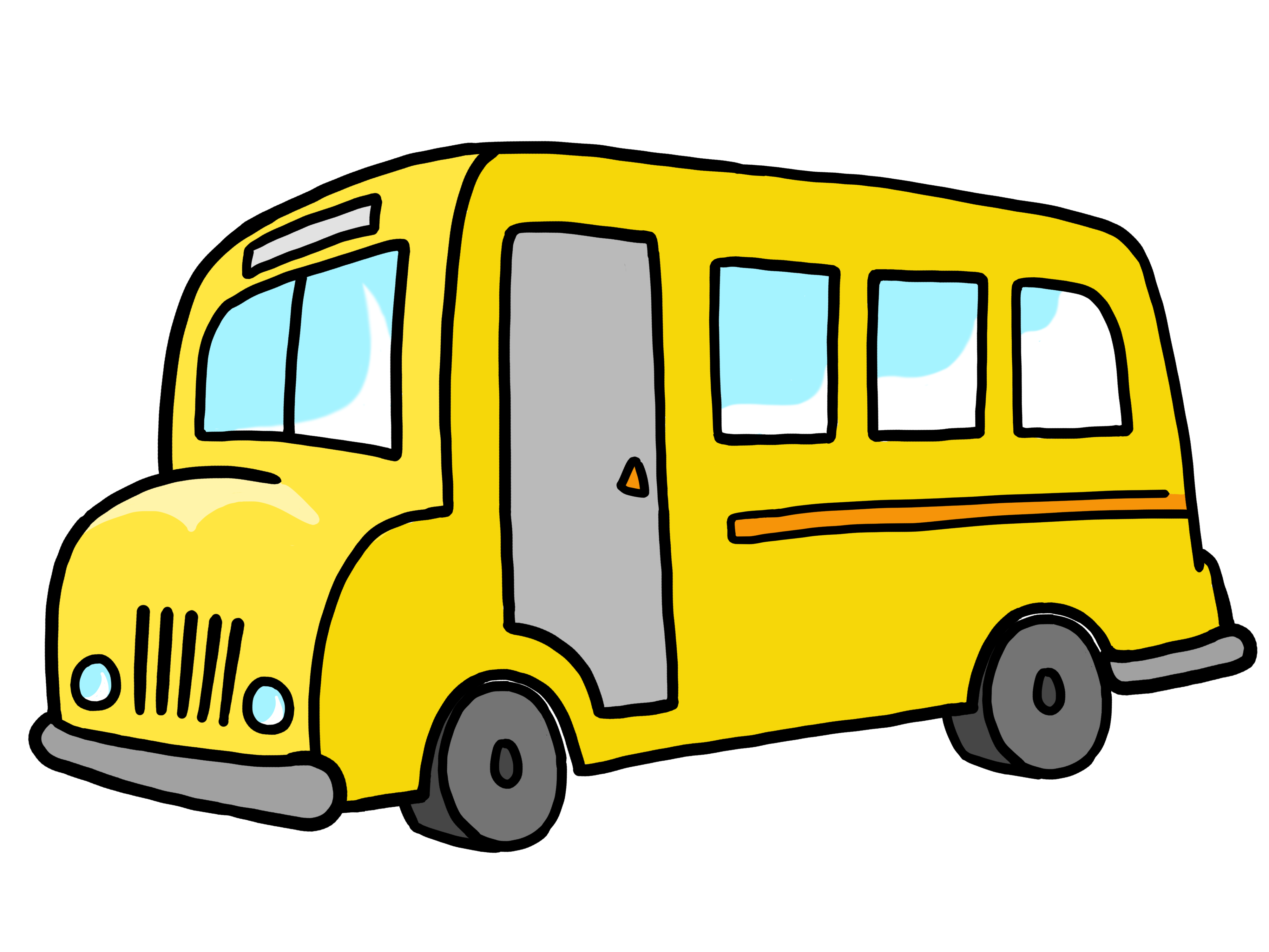 free clipart images transportation - photo #20