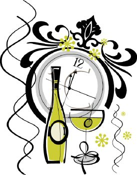 new years eve clip art free free cliparts that you can download to you ...