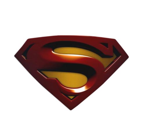 Superman Logo Generator - ClipArt Best