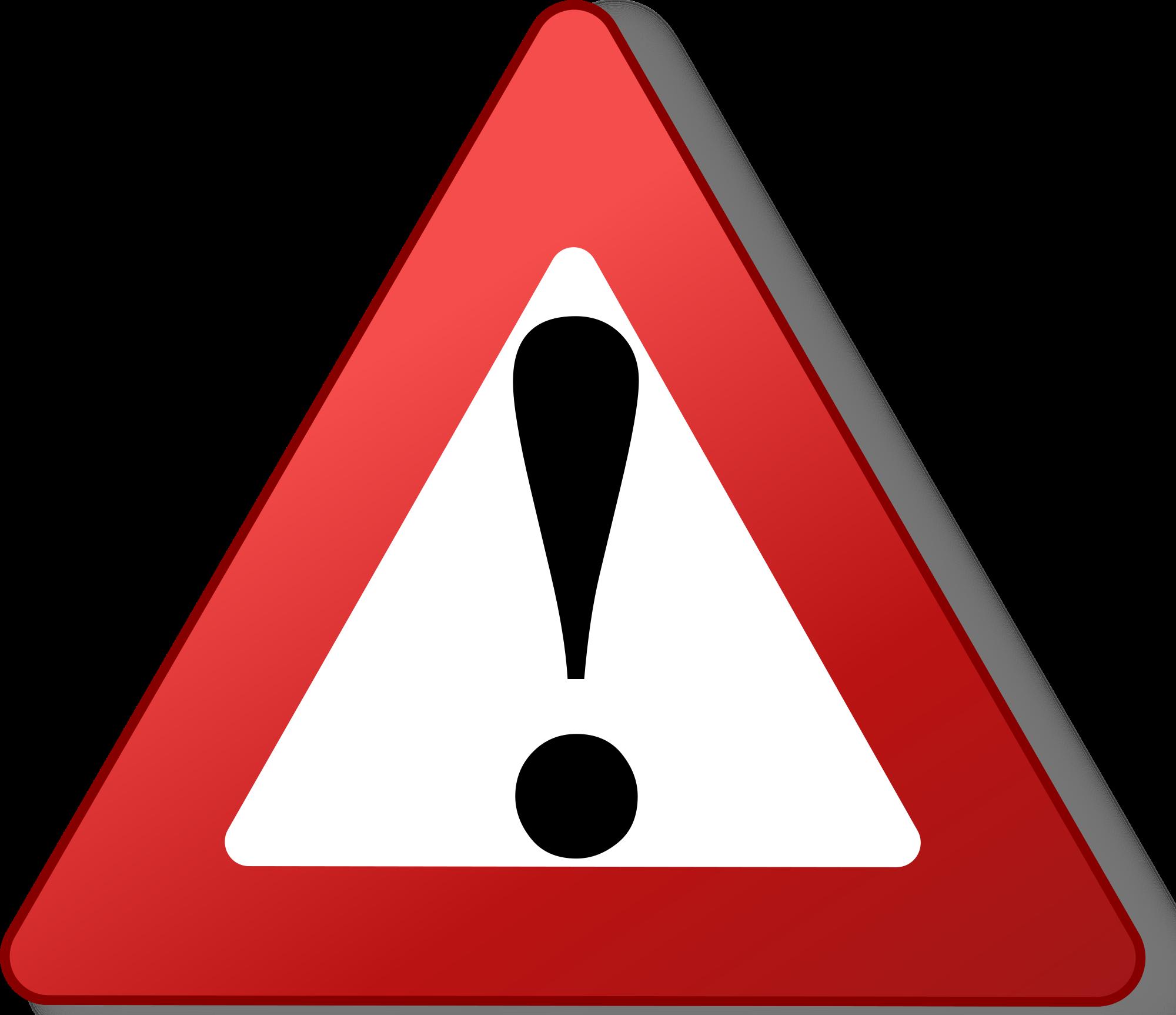 warning sign template clipart best warning clip art free warning clip art small jpg