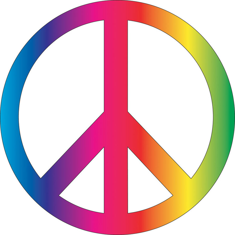 44 vector peace sign . Free cliparts that you can download to you ...