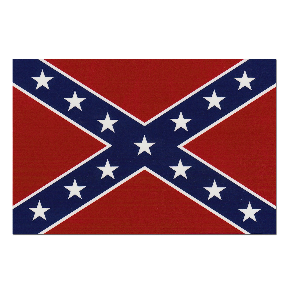 Confederate Flag Clipart Clipart Best