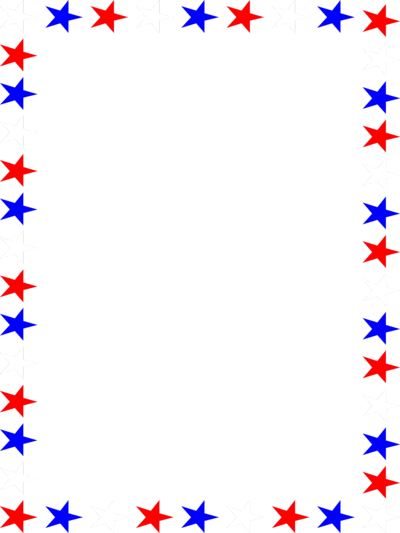 32 patriotic page borders free cliparts that you can download to you ...