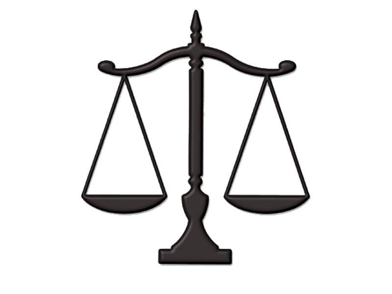 law symbols clipart best Peace Clip Art Peace Clip Art