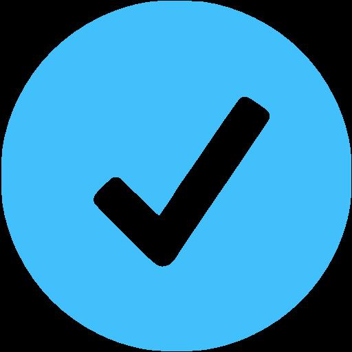 ok icon clipart best clip art check mark symbol clip art check mark clear