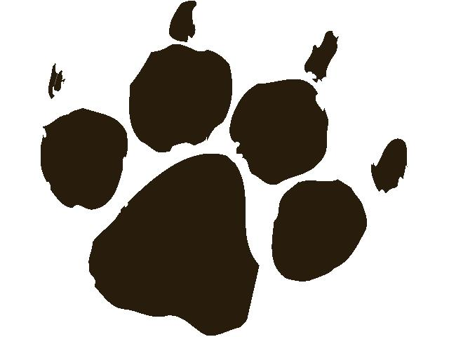 Best Photos of Dog Paw Logo - Black Dog Paw Print, Blue Dog Paw ...