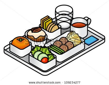 school dinner clip art clipart best empty lunch tray clipart lunch tray clipart transparent