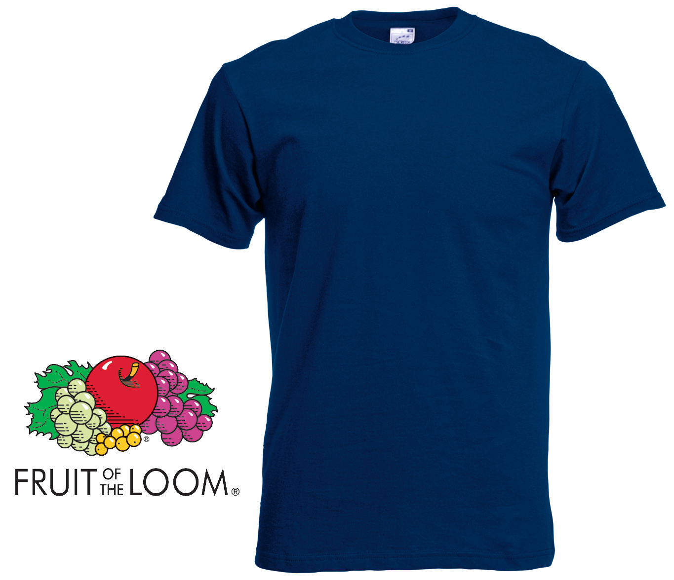 T Shirt Template Navy Clipart Best