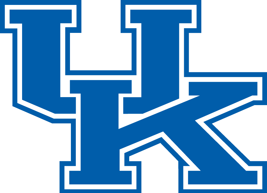 File:Kentucky Wildcats 2005 logo.png