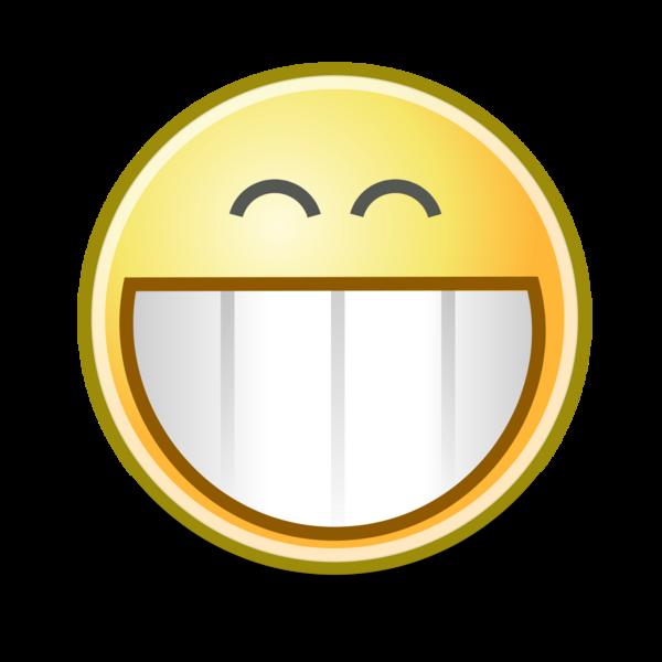 go back gt gallery for gt big smile