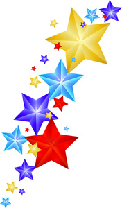 Clip Art Free Star Clipart free star clip art clipart best stars images