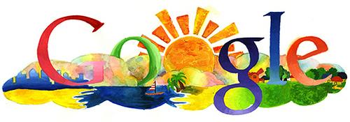 Google Clip Art