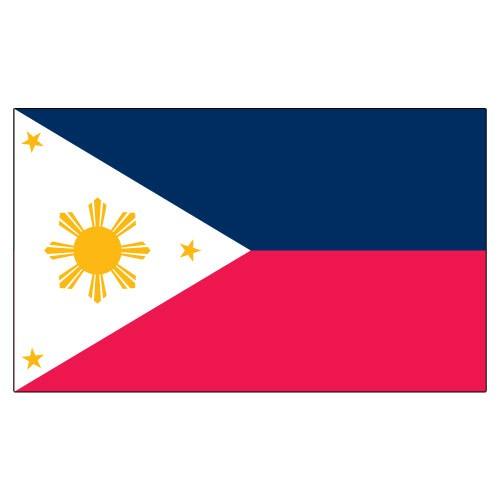 clip art philippine flag - photo #26