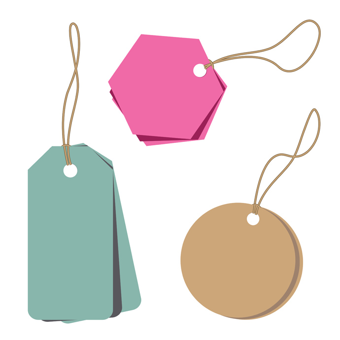 Vector Price Tags - ClipArt Best - ClipArt Best